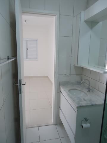 Alugar Apartamentos / Apto Padrão em Votorantim apenas R$ 1.600,00 - Foto 12