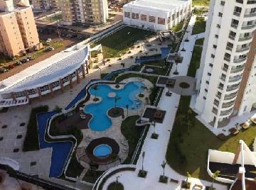 Alugar Apartamentos / Apto Padrão em Sorocaba apenas R$ 5.000,00 - Foto 22