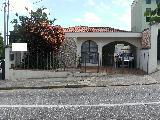 Alugar Casas / Comerciais em Sorocaba. apenas R$ 3.000,00