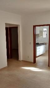 Alugar Apartamentos / Apto Padrão em Votorantim R$ 900,00 - Foto 3