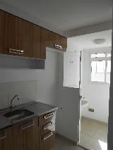Comprar Apartamentos / Apto Padrão em Sorocaba apenas R$ 210.000,00 - Foto 4