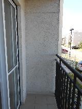 Comprar Apartamentos / Apto Padrão em Sorocaba apenas R$ 210.000,00 - Foto 10