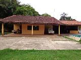 Sorocaba Recreio dos Sorocabanos Terreno Venda R$4.000.000,00  Area do terreno 14100.00m2
