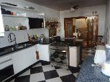Comprar Casa / em Bairros em Sorocaba R$ 400.000,00 - Foto 8
