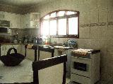 Comprar Casa / em Bairros em Sorocaba R$ 320.000,00 - Foto 10