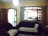 Comprar Casa / em Bairros em Sorocaba R$ 320.000,00 - Foto 5