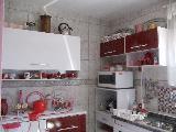 Comprar Comercial / Imóveis em Sorocaba R$ 1.300.000,00 - Foto 27