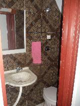 Comprar Comercial / Imóveis em Sorocaba R$ 1.300.000,00 - Foto 16
