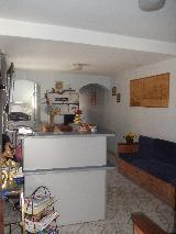 Comprar Comercial / Imóveis em Sorocaba R$ 1.300.000,00 - Foto 14