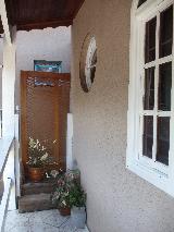 Comprar Comercial / Imóveis em Sorocaba R$ 1.300.000,00 - Foto 23