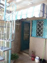 Comprar Comercial / Imóveis em Sorocaba R$ 1.300.000,00 - Foto 3