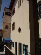 Comprar Comercial / Imóveis em Sorocaba R$ 1.300.000,00 - Foto 12