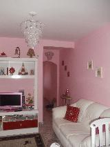 Comprar Comercial / Imóveis em Sorocaba R$ 1.300.000,00 - Foto 24