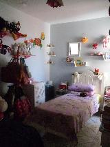 Comprar Comercial / Imóveis em Sorocaba R$ 1.300.000,00 - Foto 25
