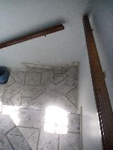 Comprar Comercial / Imóveis em Sorocaba R$ 1.300.000,00 - Foto 21