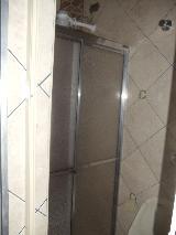 Comprar Comercial / Imóveis em Sorocaba R$ 1.300.000,00 - Foto 7