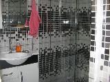 Comprar Salão Comercial / Negócios em Sorocaba R$ 1.500.000,00 - Foto 12
