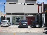 Comprar Salão Comercial / Negócios em Sorocaba R$ 1.500.000,00 - Foto 1