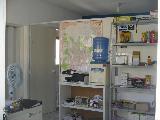 Comprar Salão Comercial / Negócios em Sorocaba R$ 1.500.000,00 - Foto 3