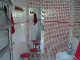 Comprar Casas / em Condomínios em Araçoiaba da Serra apenas R$ 930.000,00 - Foto 26