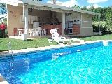 Comprar Casas / em Condomínios em Araçoiaba da Serra apenas R$ 930.000,00 - Foto 22