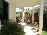 Comprar Casas / em Condomínios em Araçoiaba da Serra apenas R$ 930.000,00 - Foto 8