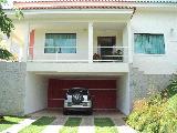 Comprar Casas / em Condomínios em Araçoiaba da Serra apenas R$ 930.000,00 - Foto 2