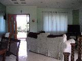 Comprar Casas / em Condomínios em Araçoiaba da Serra apenas R$ 930.000,00 - Foto 7