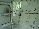 Comprar Casas / em Condomínios em Araçoiaba da Serra apenas R$ 930.000,00 - Foto 27