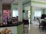 Comprar Casas / em Condomínios em Araçoiaba da Serra apenas R$ 930.000,00 - Foto 6