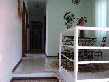 Comprar Casas / em Condomínios em Araçoiaba da Serra apenas R$ 930.000,00 - Foto 15