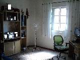 Comprar Casas / em Condomínios em Araçoiaba da Serra apenas R$ 930.000,00 - Foto 9