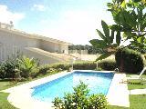 Comprar Casas / em Condomínios em Araçoiaba da Serra apenas R$ 930.000,00 - Foto 20
