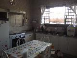 Alugar Casas / em Condomínios em Sorocaba apenas R$ 4.000,00 - Foto 22