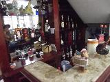 Alugar Casas / em Condomínios em Sorocaba apenas R$ 4.000,00 - Foto 3