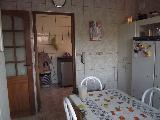 Alugar Casas / em Condomínios em Sorocaba apenas R$ 4.000,00 - Foto 23