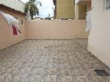 Alugar Casas / em Condomínios em Sorocaba apenas R$ 4.000,00 - Foto 27