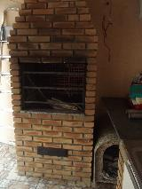 Alugar Casas / em Condomínios em Sorocaba apenas R$ 4.000,00 - Foto 28