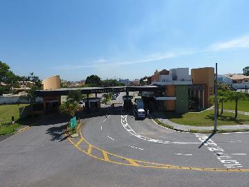 Alugar Casas / em Condomínios em Sorocaba apenas R$ 4.000,00 - Foto 34