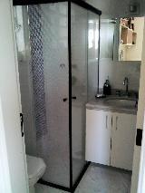 Comprar Casas / em Condomínios em Sorocaba apenas R$ 1.600.000,00 - Foto 5
