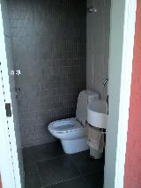 Comprar Casas / em Condomínios em Sorocaba apenas R$ 1.600.000,00 - Foto 29