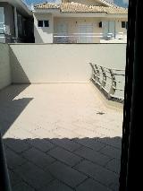 Comprar Casas / em Condomínios em Sorocaba apenas R$ 1.600.000,00 - Foto 12