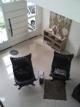 Comprar Casas / em Condomínios em Sorocaba apenas R$ 1.600.000,00 - Foto 19
