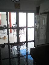 Comprar Casas / em Condomínios em Sorocaba apenas R$ 1.600.000,00 - Foto 24