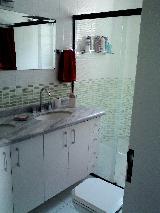Comprar Casas / em Condomínios em Sorocaba apenas R$ 1.600.000,00 - Foto 11
