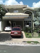 Comprar Casas / em Condomínios em Sorocaba apenas R$ 1.600.000,00 - Foto 1