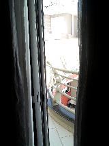 Comprar Casas / em Condomínios em Sorocaba apenas R$ 1.600.000,00 - Foto 15