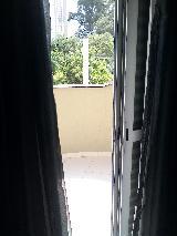 Comprar Casas / em Condomínios em Sorocaba apenas R$ 1.600.000,00 - Foto 6