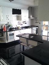 Comprar Casas / em Condomínios em Sorocaba apenas R$ 1.600.000,00 - Foto 22