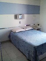 Comprar Casas / em Condomínios em Sorocaba apenas R$ 1.600.000,00 - Foto 10
